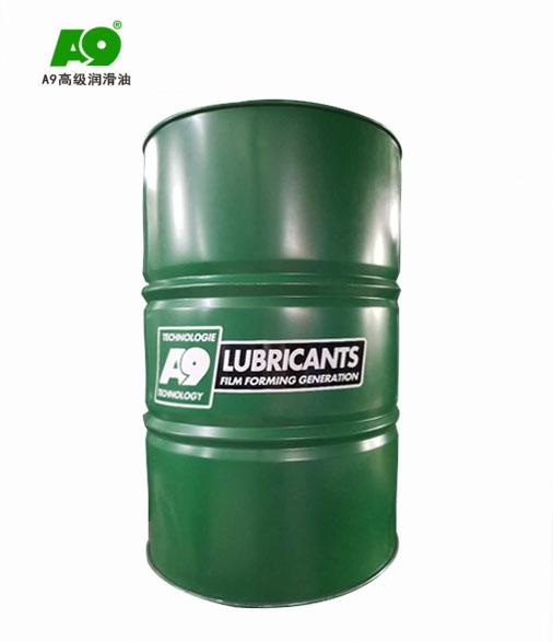 L-CKC重负荷工业闭式齿轮油