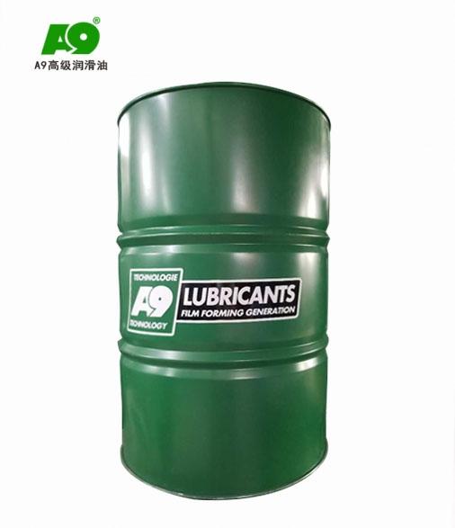 L-CKC中负荷工业闭式齿轮油
